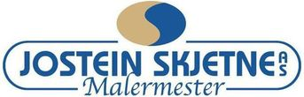 Logo Mesterteam AS